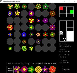 FC 0-1 screenshot.png