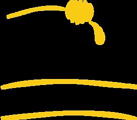 TCsApiaries Logo_color_web-sm.png