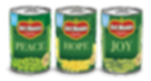 cans .png