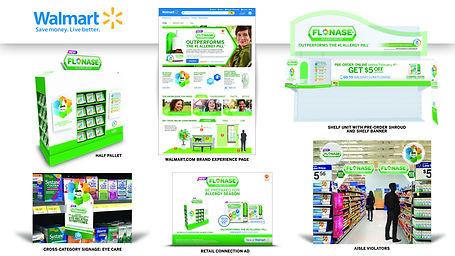Walmart_Board.jpg