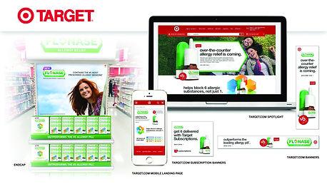 Target_Board_36w.jpg