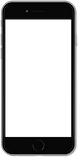 iphone_black_frame.png