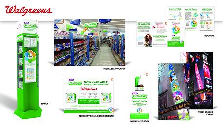 Walgreens_Board_F.jpg