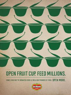 fruitcup.jpg