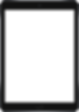 ipad_black_frame.png