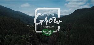 naturewaytitle.png
