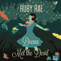 I love a good story song, don't you_ Stories are deeply embedded in the bones of Ruby Rae music