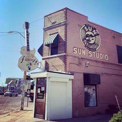 Sun Records