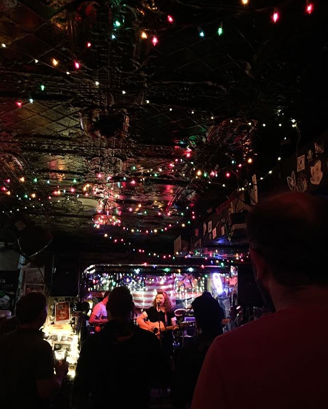 Dreamy photo from the show at _hankssalo
