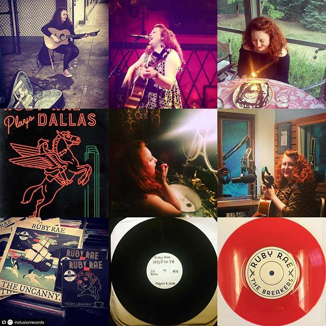 Happy New Year!! See you at The Bitter End Jan 13th! #bestnine2016 #2017