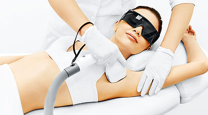 LaserHairRemoval-Hero.jpg