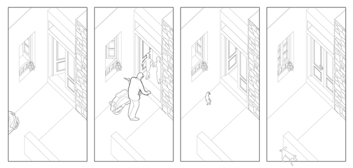 illustration door-01.png