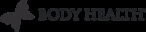 body-health-logo.png