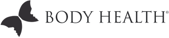 body-health-logo.png