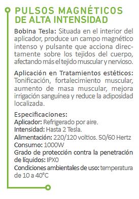 ESPECIFICACIONES.png