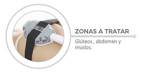 ZONAS.png