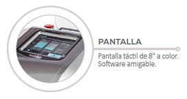 PANTALLA.png