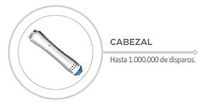 CABEZAL.png