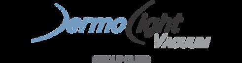logo_dermolight-vacuum_grande.png