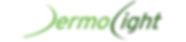 logo_dermolight-ipl_grande.png