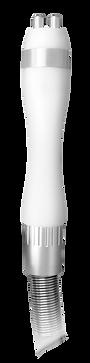 05 - Aplicador facial (1).png