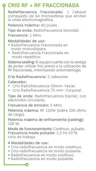 especificaciones CRIOFRAXIS.png