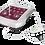 Thumbnail: Sveltia MicroPeel