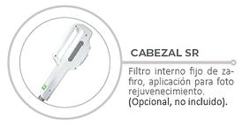 Cabezal SR.png