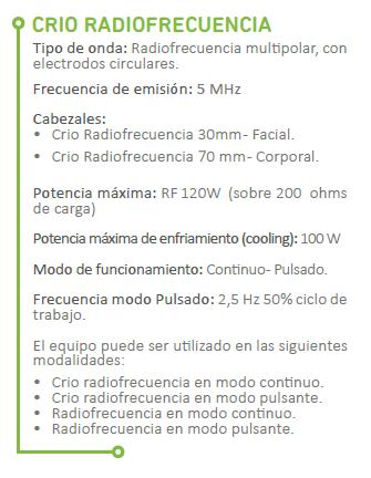 ESPECIFICACIONES CRIOSYSTEM.png