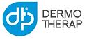 DermoTherap