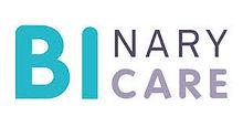 Binary Logo.jpg