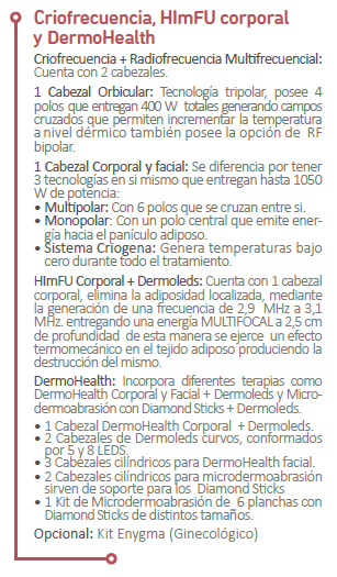 Especificaciones BHS202.png