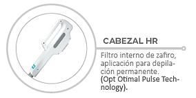 Cabezal HR.png
