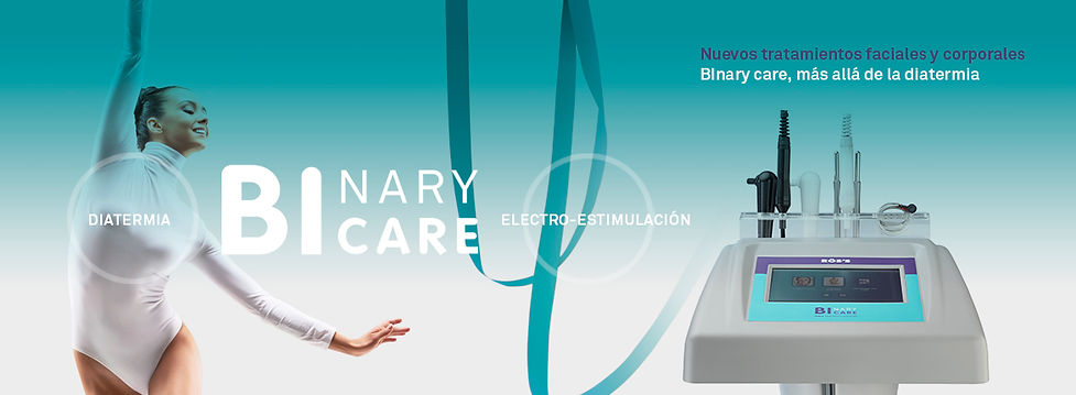 Binary Care