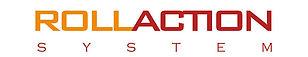 RollAction_logo.jpg