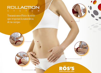 Rollaction_System_rossestetica-980x711.j