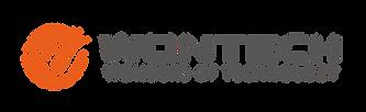 WON-TECH--logo.png