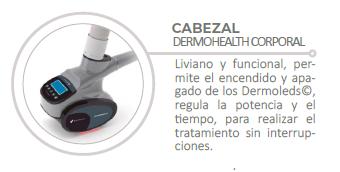 circulo DermoHealth.png