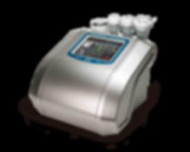 Sveltia LipoactiveRF Cavitador