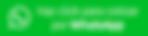 boton-cotizacion-whatsapp.png
