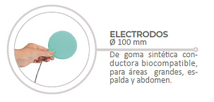 electrodo 100mm.png