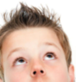 pneorhin kid.JPG