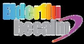 Elderflu Logo1.png