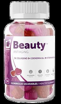 beauty-a-copia copy1.png