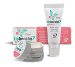 lipbecalm -PEDIATRIC ola-NEW PACKAGING.p