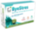 Saludbox Byestresis a food supplement in chewing gum form, that helps everydayroutine and people with high levels of stress. It contains tryptophan, melissa and squalera, ingredients that have relaxing effect and help reduce stress and anxiety.