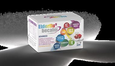 elderflu packaging-1.png