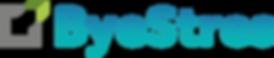 byestres_saludbox Logo.png