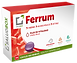 ferrum_pack_saludbox.png