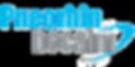Pneorhin Logo1.png